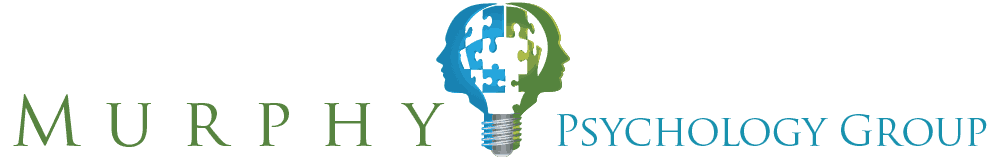 Murphy Psychology Group